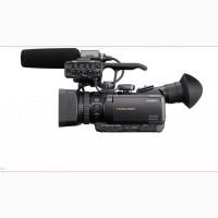 Профессиональная видеокамера Sony HXR-NX70P