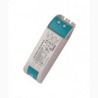 Электронный понижающий трансформатор HALOTRONIC HTM 150/230-240