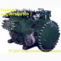Технологія ремонту обладнання 1П10- ФВ6;