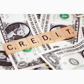 Кредит быстро и без справок наличными за час
