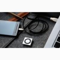Micro usb RedBox 2v1 распродажа