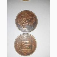 50копеек 1992года редкая монета