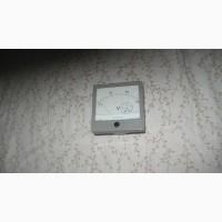 Вольтметр для измерения напряжения от 0 до 150 вольт