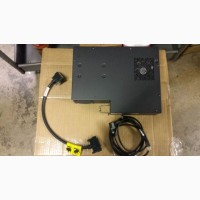 Продам Konica Minolta Fiery Controller IC-409 для BizhubC451 C550 C650