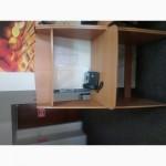 Продам столы компьютерные производство Украина