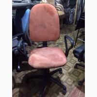 Кресло менеджера