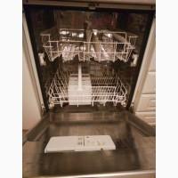 Посудомойка Ariston lst 660/1