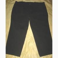 Мужские плотные джинсы Pionier 60-62 размер