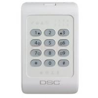 Прибор приёмно-контрольный DSC KIT 04-1WENG Канада = 63.55$