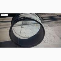 Диск колесный R25 (Белаз, Кировец, МАЗ Ураган)