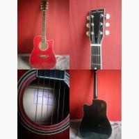 Гитара Leo Tone L - 03