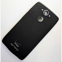 Motorola Droid 3/32GBTurbo Ballistic Nylon