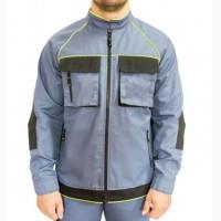 Куртка рабочая Russel