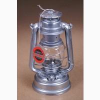 Керосиновая лампа Feuerhand «Огонь в руке»(100%Германия)
