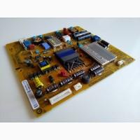 Блок питания 32 PLDC-P109B, 3PAGC20033A-R, 272217190609 телевизора Philips 32PFL6007T/12