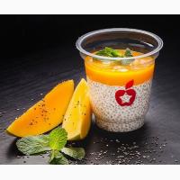 Семена Чиа 500g для похудения