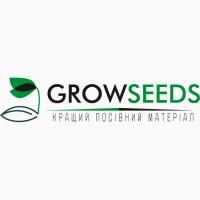 Регулятор росту Growstim (ГроуСтім)