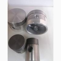 Поршень компрессора ЭПКУ 55 мм, 105 мм