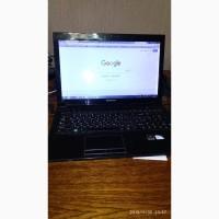 Ноутбук Lenovo IdeaPad B570 б/у В отличном состоянии