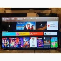 LG 65 65C8PUA OLED 2160p 4K Hdr OLED Інтернет-телевізор