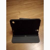 Новый кожаный чехол Tesco Hudl: 7-дюймовый