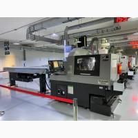 Продам токарный автомат TSUGAMI S206 (Япония)