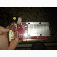 Видеокарта PowerColor Radeon HD 7450 VX7450 2GBK3-HV2E