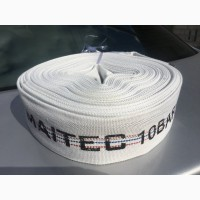 Пожарные напорные рукава Maitec 10 Бар