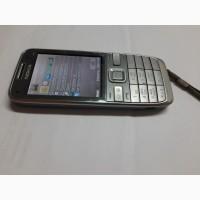 Б/у Nokia e52-1 (Rm-469)