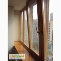 Профессиональное остекление лоджий и балконов