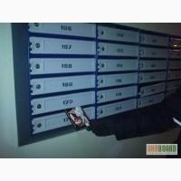 Распространение рекламы по почтовым ящикам в Харькове