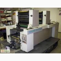 Печатное оборудование roland