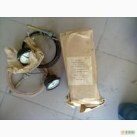 Запасные части для двигателей 4Ч 12_14