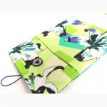 Чехлы для iPad ручной работы из ткани