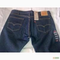 Американские джинсы levis,lee,wrangler