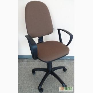 Кресло компьютерное Престиж, амф 7