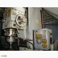 Головка на станок модели 3б282