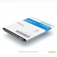 EB425161LU аккумулятор Craftmann к SAMSUNG GT-i8160 Galaxy Ace II, GT-S7562 S, GT-i8190