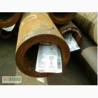 Котельная труба ТУ14-3-460 ст.15Х5М ,12Х1МФ,20к.