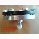 Продам со склада разделители мембранные РМ5497 (РМ-5497, РМ 5497), РМ5319 (РМ-5319) и др