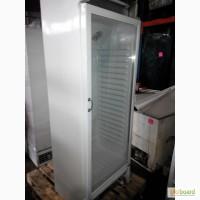 Холодильное оборудование бу, холодильные витрины б/у, регалы б/у, лари б/у, шкафы б/у