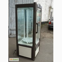 Продам б/у Кондитерскую витрину Scaiola «400 ERG » со склада
