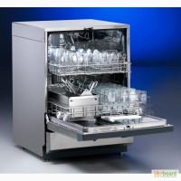 Ремонт посудомоечных машин всех производителей. Киев и область