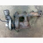 Продам оригинальную турбину Ford Mondeo Mk2 1.8TD