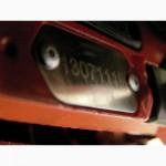 Продажа, Обмен бензопила GOOD LUCK GL4500M Original