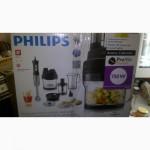 Продам блендер philips hr7969