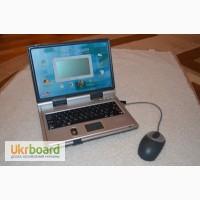 Детский ноутбук Startright - детский трехъязычный ноутбук