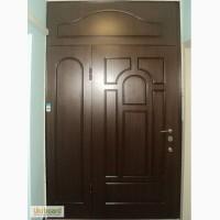 Тамбурные двери Кривой Рог. Кладовки между этажами, решетчатые двери