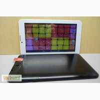 Планшет-телефон Samsung MC7062 7 4 Ядра 3G GPS-навигатор