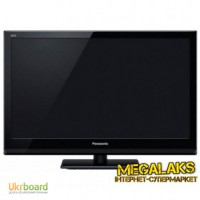 Телевизор 24 led tv hdmi super slim 61 cм